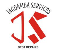 Jagdamba Service